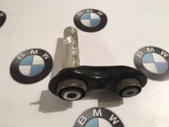 Рычаг подвески. BMW: M5, 5-Series, 7-Series, 6-Series, Z8, X5 Alpina B Alpina B7 Двигатели: S62B50, M47D20, M47TU2D20, M51D25, M51D25TU, M52B20, M52B2...