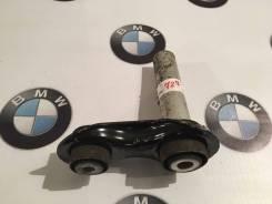 Рычаг подвески. BMW: 6-Series Gran Turismo, M5, 5-Series, 6-Series, 7-Series, Z8, X5 Alpina B Alpina B7 Двигатели: S62B50, M47D20, M47TU2D20, M51D25...