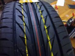 Bridgestone Sporty Style MY-02, 215/50 R17