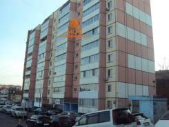 4-комнатная, улица Вострецова 10б. Столетие, агентство, 91 кв.м. Дом снаружи