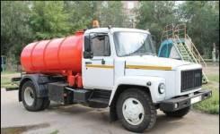 Коммаш КО-503В-2. Продам Газ КО-503В-2 АСО