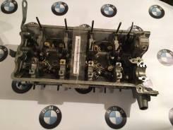 Головка блока цилиндров. BMW 7-Series, E65, E66