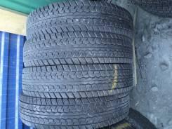 Dunlop SP LT. Зимние, без шипов, 2014 год, 5%, 2 шт