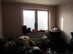 1-комнатная, улица Глинки 23. Седанка, агентство, 36 кв.м. Интерьер