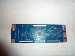 T320HVN03.0 32T36-C08 T-CON