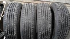 Bridgestone Nextry, 215/60 R16