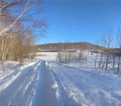 Земельный участок 14 км. Северная 2. 1 500 кв.м., собственность, от агентства недвижимости (посредник)