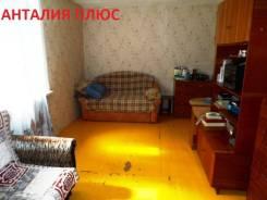 1-комнатная, проспект 100-летия Владивостока 44а. Столетие, агентство, 34 кв.м. Интерьер