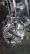Двигатель Ноnda F23A