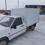ВИС 2347. Продается ВИС, 1 600 куб. см., 700 кг.