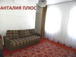1-комнатная, улица Полтавская 13. Чуркин, агентство, 30 кв.м. Интерьер