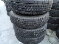 Dunlop Winter Maxx. Зимние, 2015 год, 5%, 4 шт