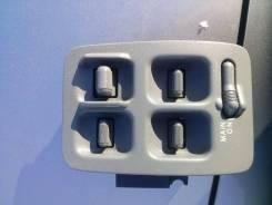 Блок управления стеклоподъемниками. Honda CR-V