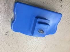 Чип-ресеттер для плоттеров Epson 7400, 7800, 9800, 9880