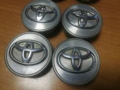 """Колпаки центрального отверстия Toyota. Диаметр 4"""""""", 1шт"""