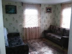 Продается дача в Надеждинском районе, с/о «Коммунальник-1». От агентства недвижимости (посредник)