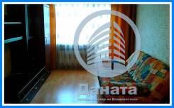 2-комнатная, проспект Красного Знамени 82. Некрасовская, агентство, 52 кв.м. Комната