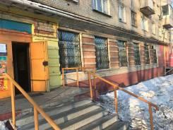 Продается нежилое помещение 242кв. м в Краснофлотском районе. Улица Бондаря 17, р-н Краснофлотский, 242 кв.м.