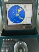 Ремонт, обслуживание навигационного и связного оборудования
