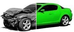 Помощь при покупке авто специалистом