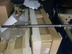 Привод полуось задняя на Hyundai Robex ZTAM00778 Shaft-HALF