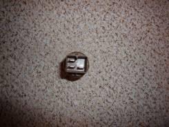 Датчик температуры. Audi: Coupe, 80, 90, S6, Quattro, A6, 100, 200, Cabriolet Двигатели: 3A, 3B, 6A, 7A, AAD, AAH, AAR, AAZ, ABB, ABC, ABK, ABM, ABT...