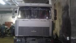 МАЗ 54329. Продается грузовик маз, 14 860 куб. см., 10 т и больше