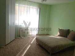1-комнатная, улица Анисимова 17. Первая речка, агентство, 28 кв.м. Комната