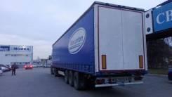 Krone SD. Продается, 35 000 кг.