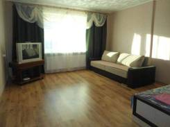 1-комнатная, улица Болдырева 4. частное лицо, 36 кв.м.