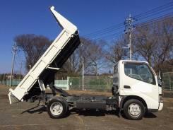 Toyota ToyoAce. Купить Самосвал Toyota Toyoace, 4 610 куб. см., 2 000 кг. Под заказ