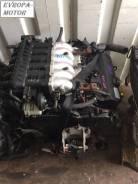 Двигатель (ДВС) 6B31 на Outlander XL 2006-2012 г. г. Объем 3.0 л бензин