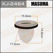 Клипса KJ2484 MASUMA