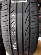 Hankook Ventus ME01 K114, 225/55 R16