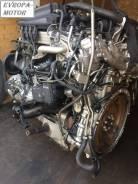 Двигатель (ДВС) 651 на Mercrdes E212 S212 объем 2.2 л 2015 г