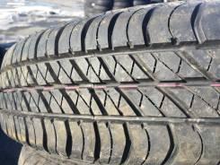 Bridgestone. Летние, 2011 год, без износа, 2 шт