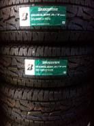 Bridgestone Dueler A/T. Летние, 2017 год, без износа, 1 шт