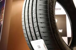 Bridgestone Alenza 001, 235/60 R16