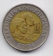 19.1 Аукцион с 1 рубля Индонезия и прочая филипинезия