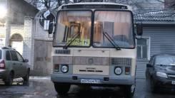 ПАЗ 32053. Продаю автобус , 4 300 куб. см., 25 мест