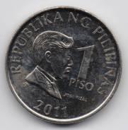 19.3 Аукцион с 1 рубля Индонезия и прочая филипинезия