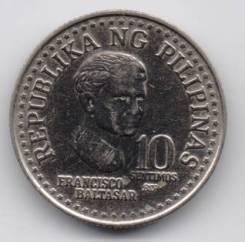 19.5 Аукцион с 1 рубля Индонезия и прочая филипинезия