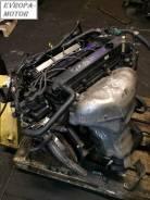 Двигатель (ДВС) CHBB на Ford Mondeo 2007 объем 1.8 л. бензин