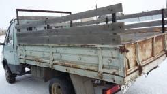 ГАЗ 3302. Продается газ 3302, 2 300 куб. см., 3 500 кг.
