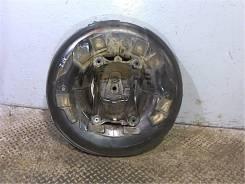Кронштейн запасного колеса Toyota RAV 4 2006-2013