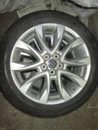 """Mazda. x19"""""""