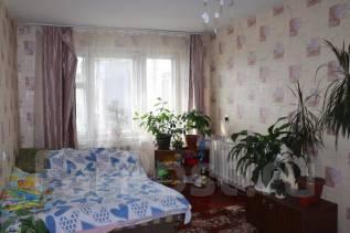 2-комнатная, улица Сергея Ушакова 23. Междуречье, агентство, 52 кв.м.