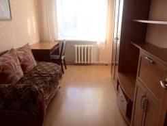 Доска объявлений во владивостоке сдача квартир комнат доска объявлений бесплатно купи продай