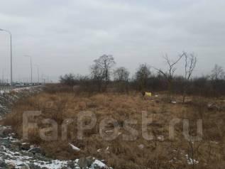 Продам земельный участок под бизнес возле Аэропорта. 5 000кв.м., аренда, электричество, вода, от агентства недвижимости (посредник). Фото участка