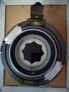 Компас шлюпочный КМ-100 М3 1988 г. Оригинал